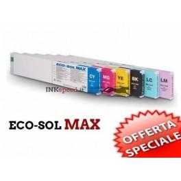 CARTUCCE ROLAND ECOSOLMAX 440