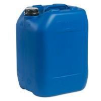 Detergente Schwego Plus 8441