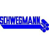Pulitore Schwego CLEAN III 8807