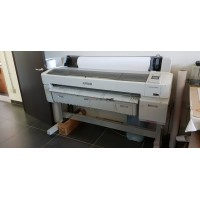 Plotter Epson Sure Color T7000