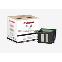 Testina di stampa Canon PF03