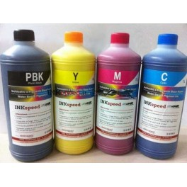 Inchiostro HP a Pigmento