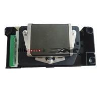 Testina di stampa Epson DX7