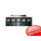 Cartucce Compatibili Canon PFI-703
