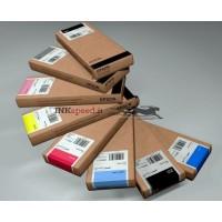 Cartuccia Compatibile Epson Stylus Pro 4000-7600-9600