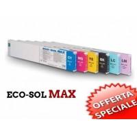 Cartucce Compatibili Ecosolvente