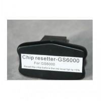 Chipresetter Cartuccia Epson Stylus Pro GS6000