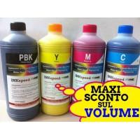Inchiostro a Pigmento Epson