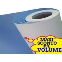 Carta Blueback Ecosolvente 120gx106.7x100m