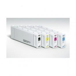 Cartucce Ricaricabili Epson SureColor SC-S50600 SC-S30600