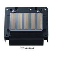 Testina di stampa Epson Surecolor Series T3000 - T5000 - T7000