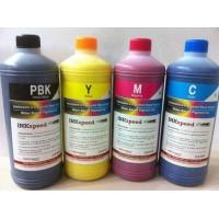 Inchiostro HP a Pigmento stampanti inkjet-designjet-officejet